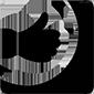 Glod সরবরাহকারী & ট্রেড নিশ্চিতকরণ এবং পেমেন্ট বা গুণমান নিশ্চিত